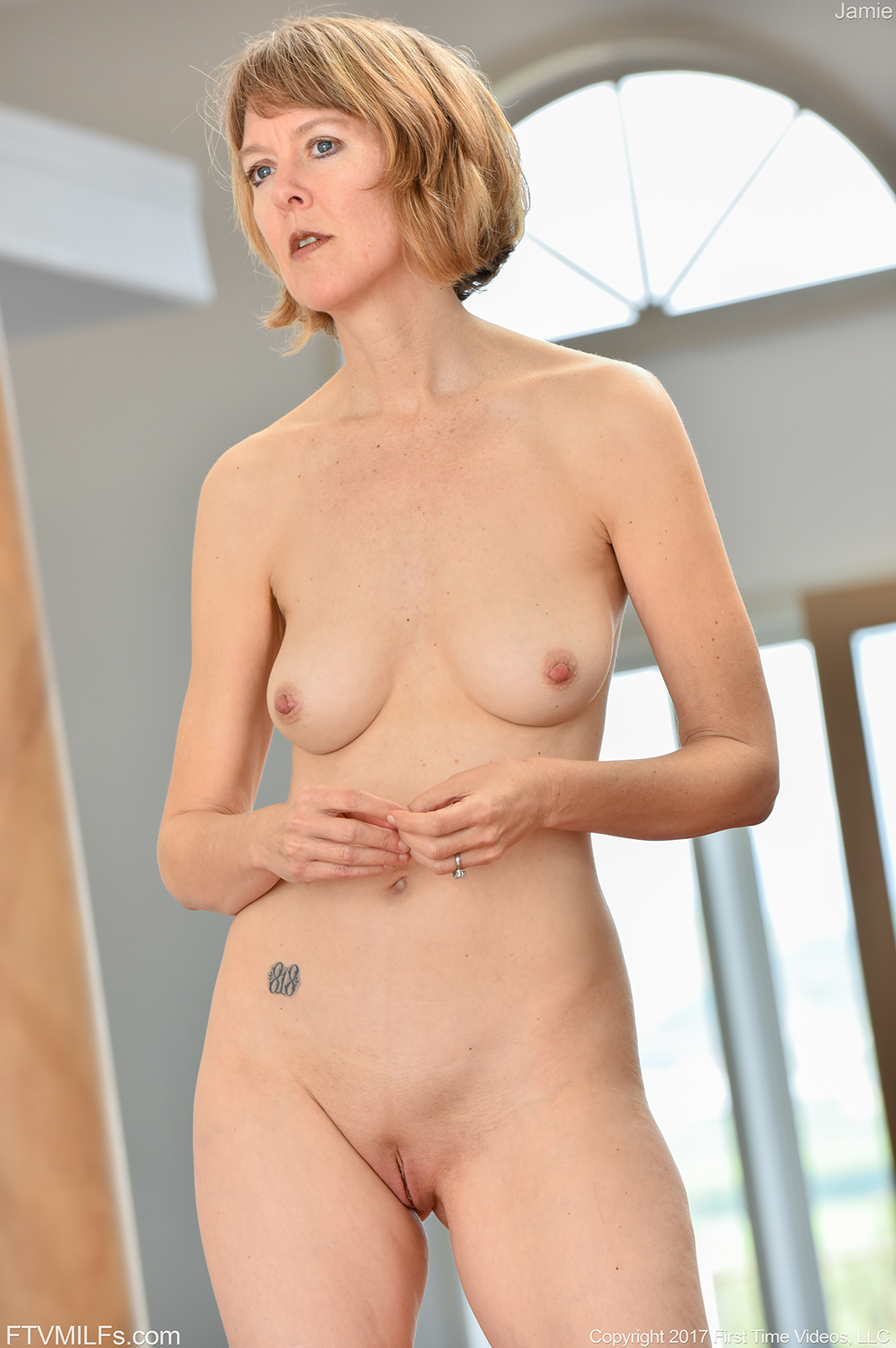 Mature milf video tumblr-1618