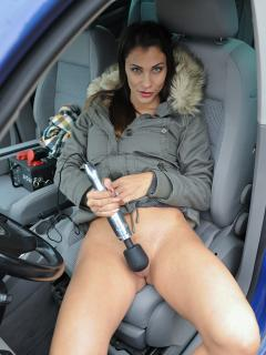 Parking Pleasure